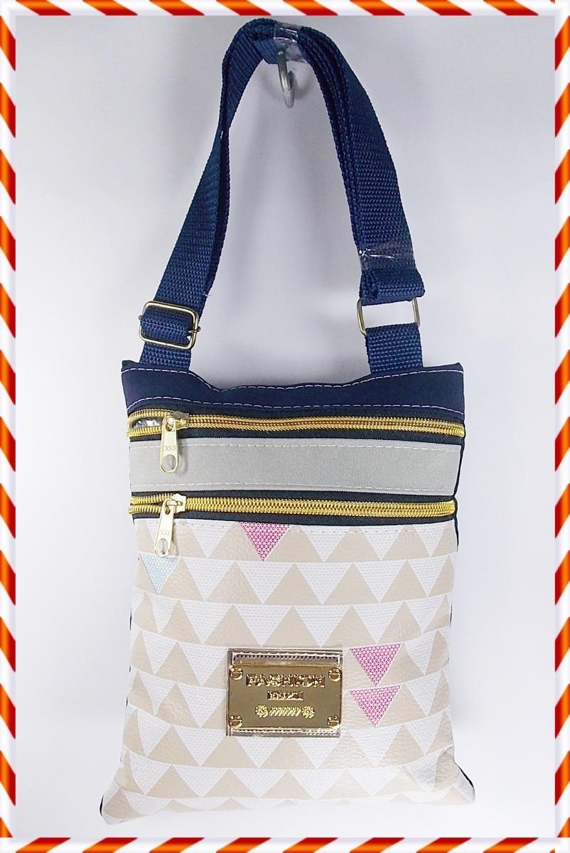 6d152a9c7 kit 20 bolsas femininas ótimo preço para revenda no atacado. Carregando zoom .