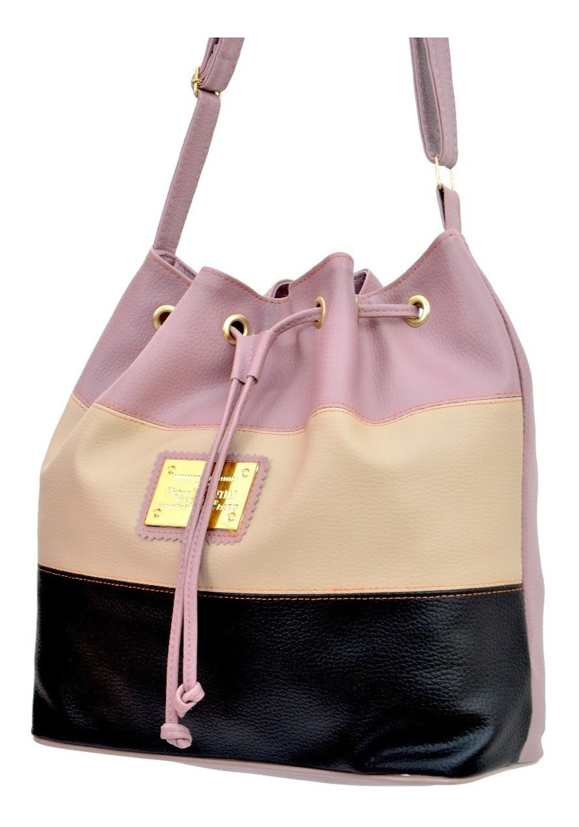 1da212bc0 kit 20 bolsas femininas p/ revenda preço de atacado fabrica. Carregando  zoom.