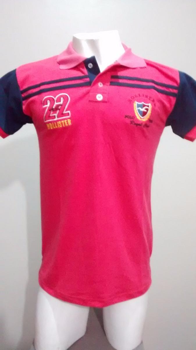 kit 20 camisas pólo premium masculina recortes atacado lucre. Carregando  zoom. a1fe1c8be28bc