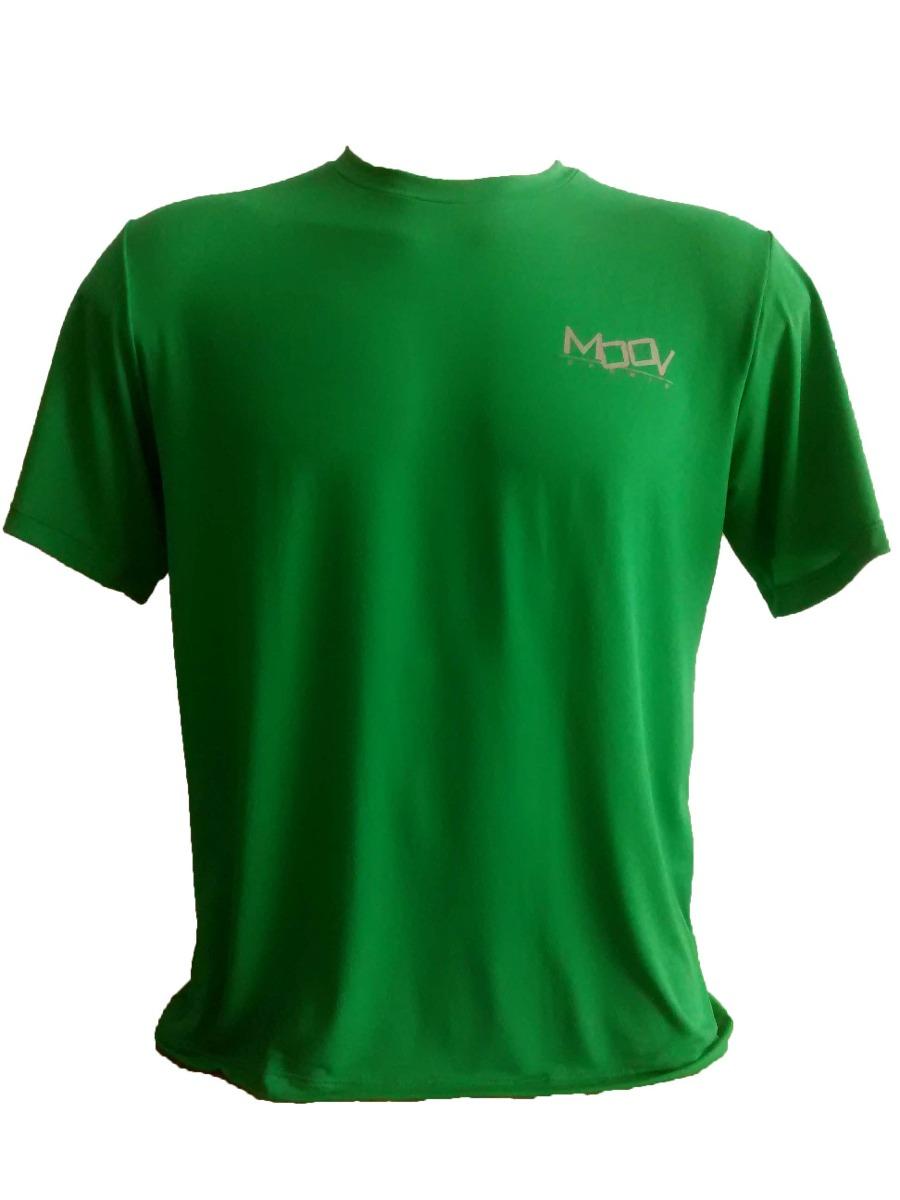 kit 20 camisetas 100% poliamida com estampa personalizada. Carregando zoom. 1ff896813d644