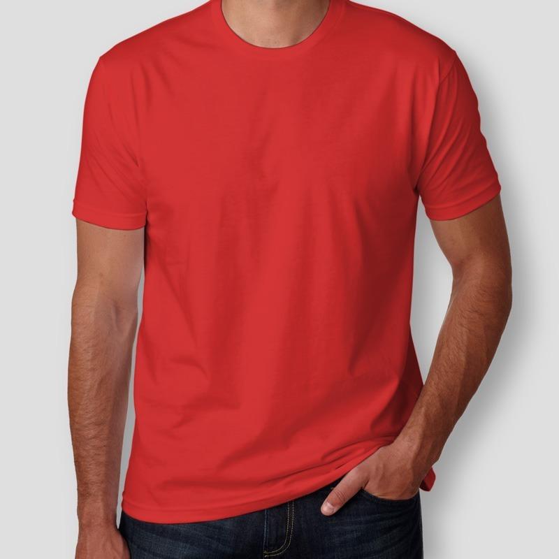 a29b7dd87 Kit 20 Camisetas Lisa 100% Algodão Fio 30.1 P M G Gg Xg - R  598