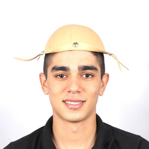 kit 20 chapéu cangaceiro pequeno
