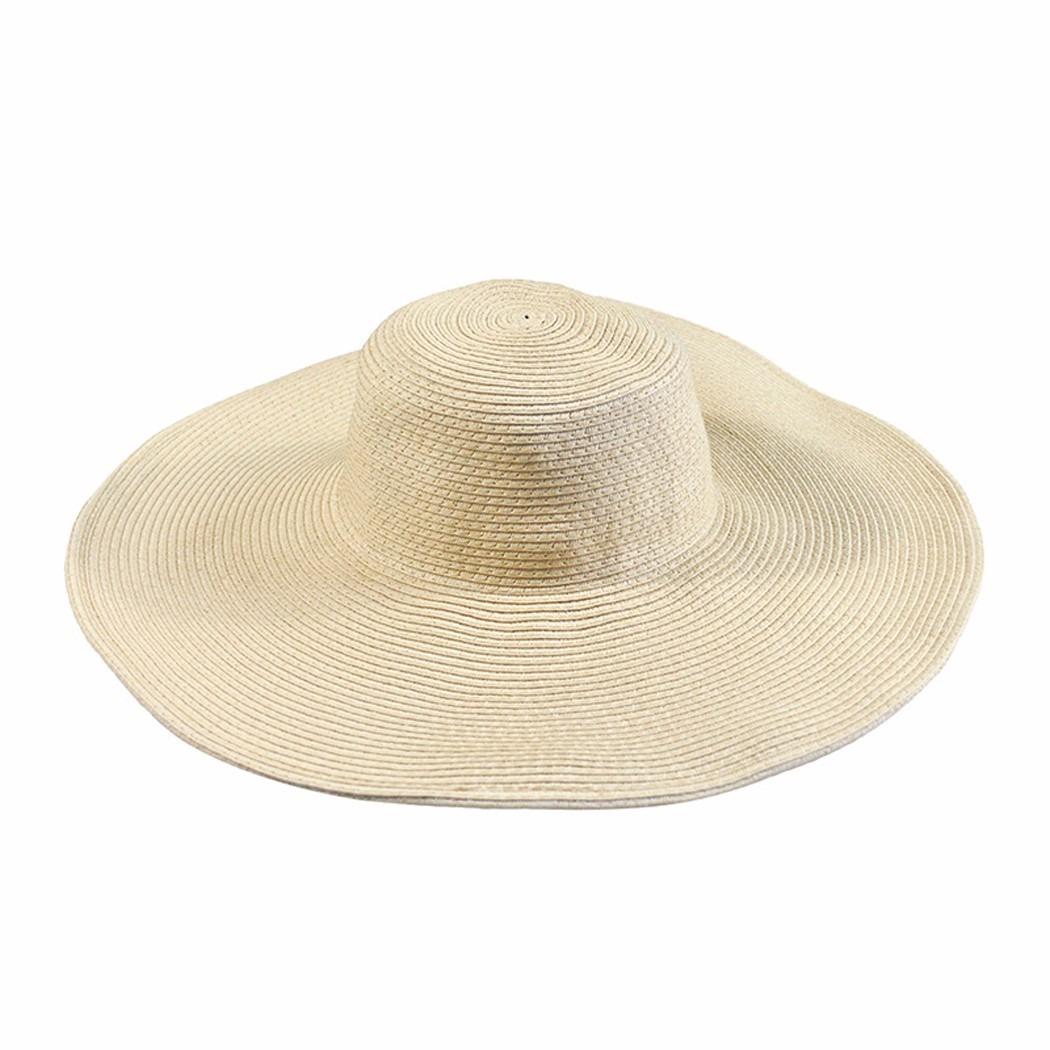 kit 20 chapéu floppy tipo palha praia atacado p  revendedor. Carregando  zoom. 13d09d358d8