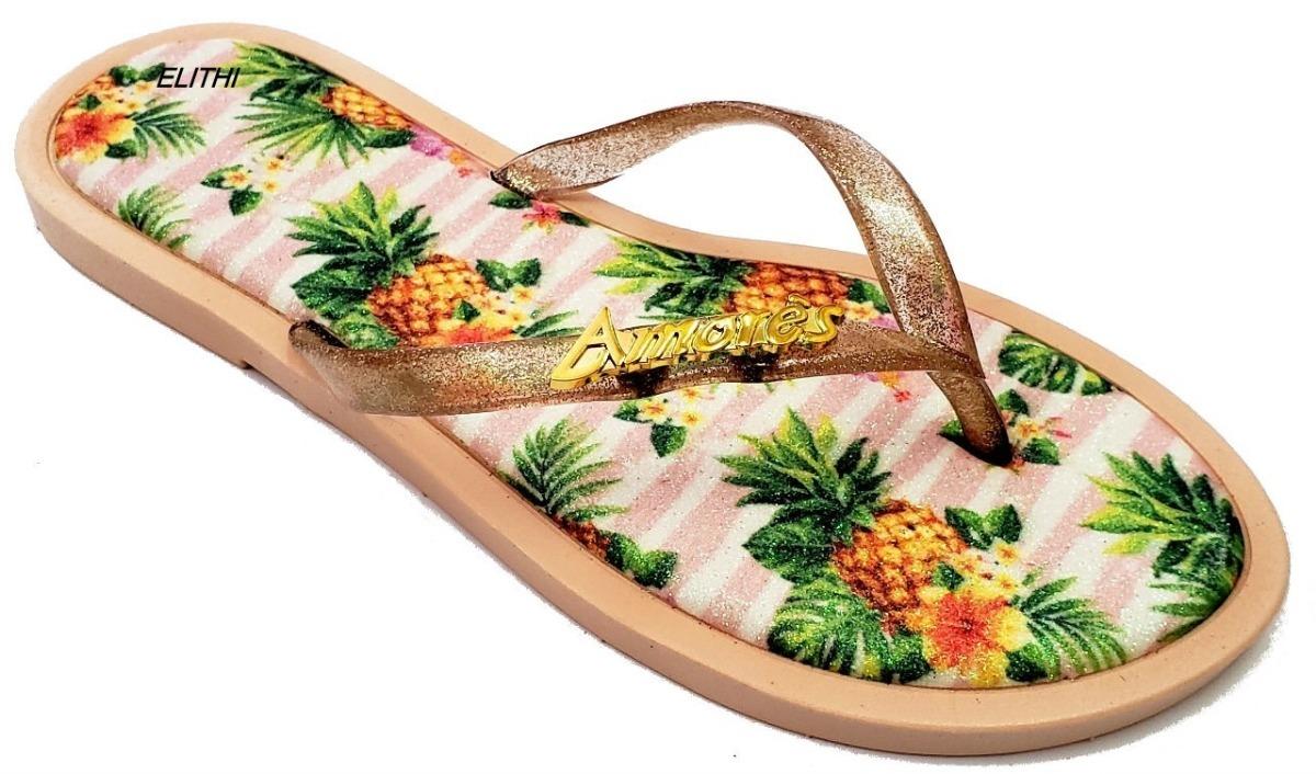 fe7df1cc9 kit 20 chinelos rasteiras sandálias feminino atacado revenda. Carregando  zoom.
