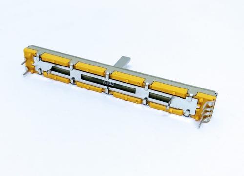 kit 20 faders behringer xenyx2222/sx3242/sx3248 mr7550