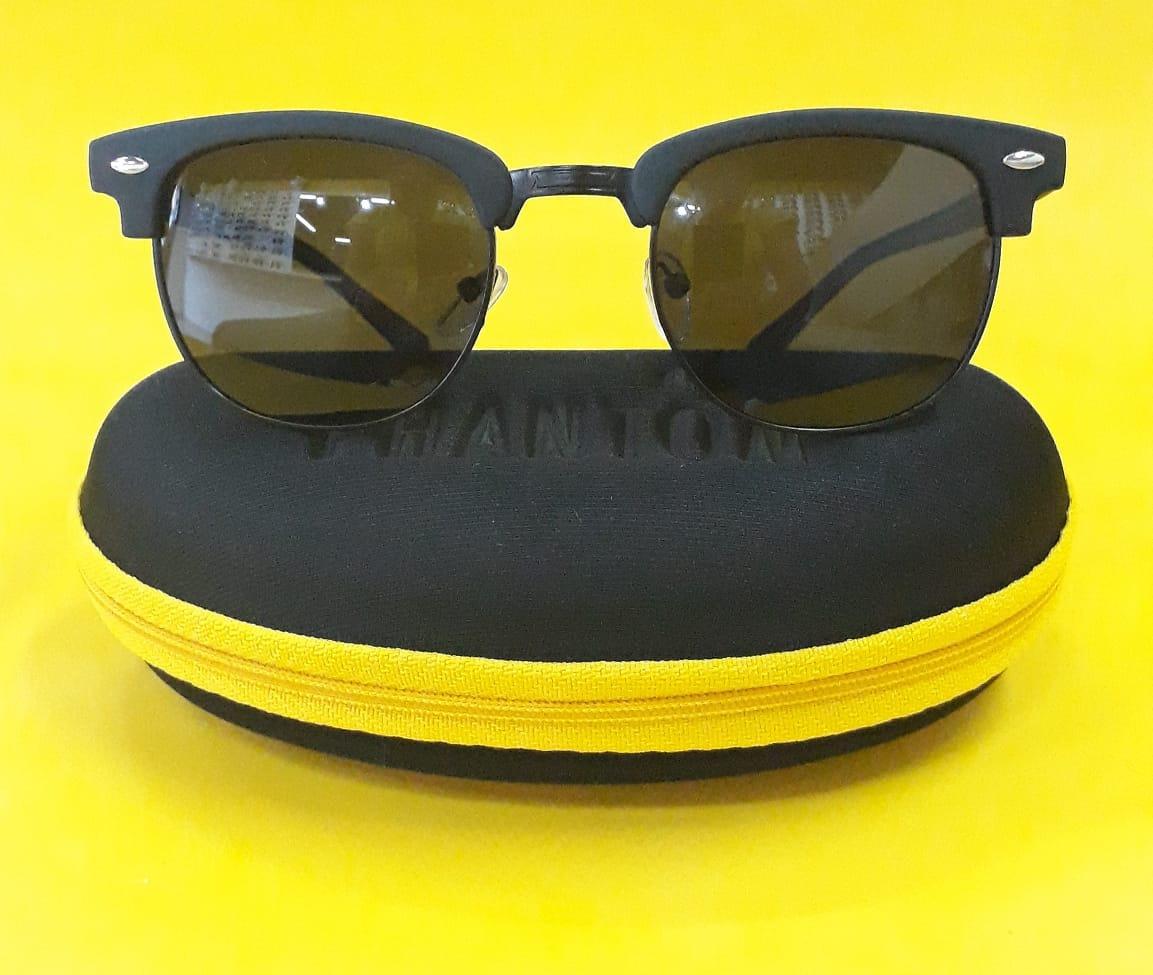 393a220db kit 20 óculos de sol uv400 +case atacado revenda barato top. Carregando zoom .