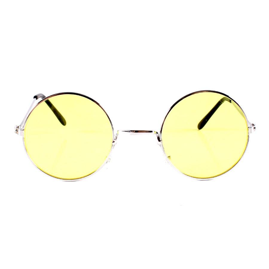 637cab77edd90 kit 20 óculos john lennon luxo. Carregando zoom.