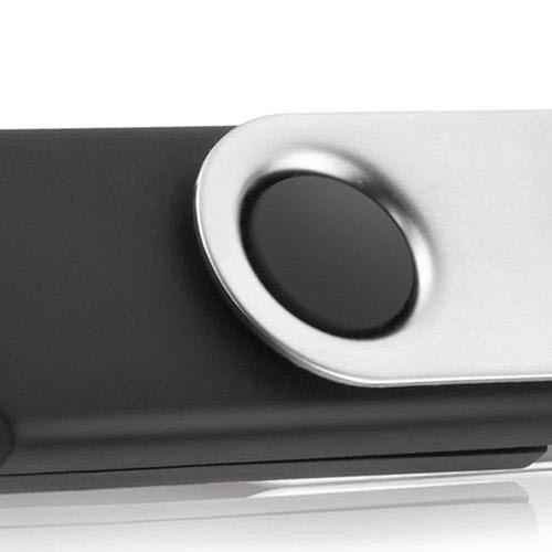 kit 20 pen drive 64gb multilaser original lacrado atacado
