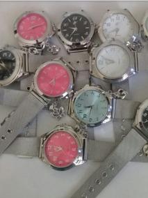 90d526f5b Juliet Da 25 De Março Masculino - Relógios De Pulso no Mercado Livre ...