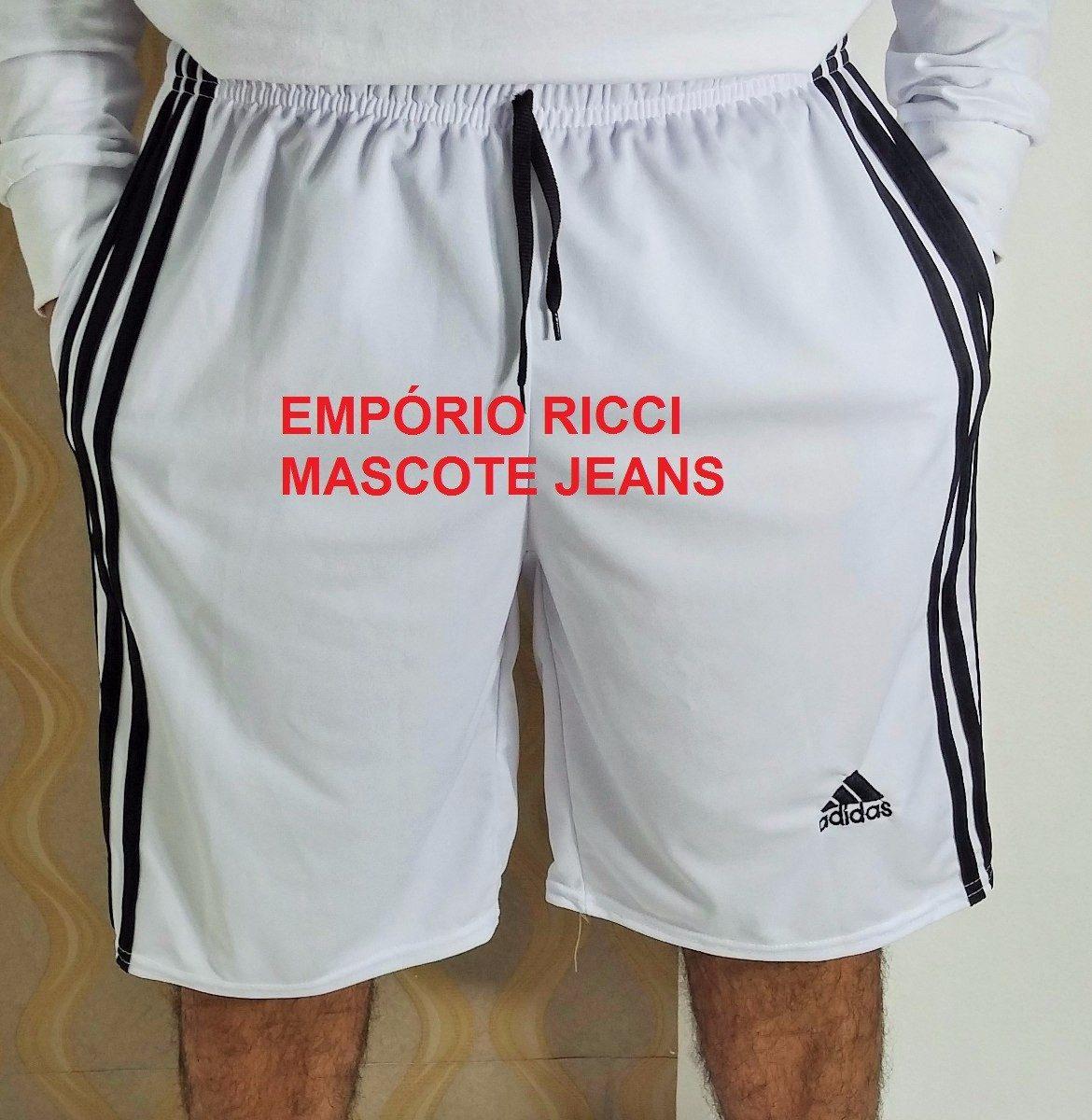 kit 20 shorts masculino esportivo. Carregando zoom. f1c84e22e9f56