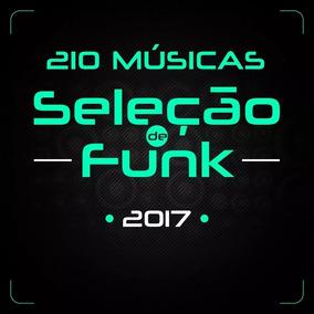 O MUSICAS PENDRIVE FUNK 2012 PARA BAIXAR DE