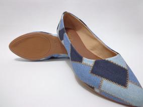6775fb0c04 Sapatos Femininos - Sapatilhas Nike para Feminino no Mercado Livre Brasil