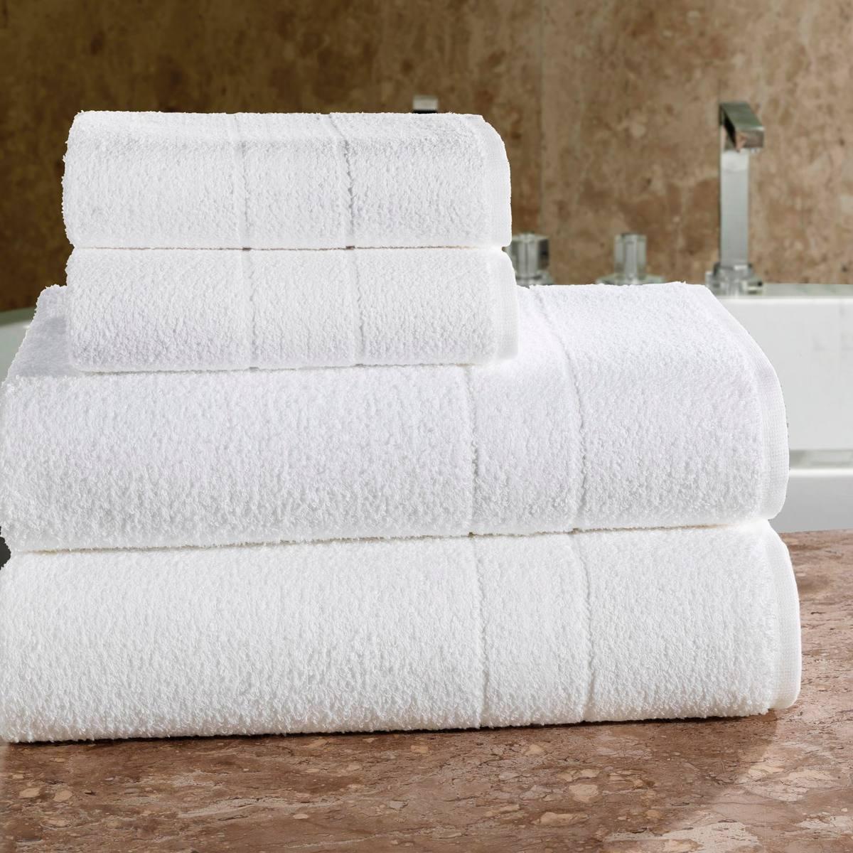 29a283f19 kit 24 toalhas de rosto profissional salão de beleza - teka. Carregando  zoom.