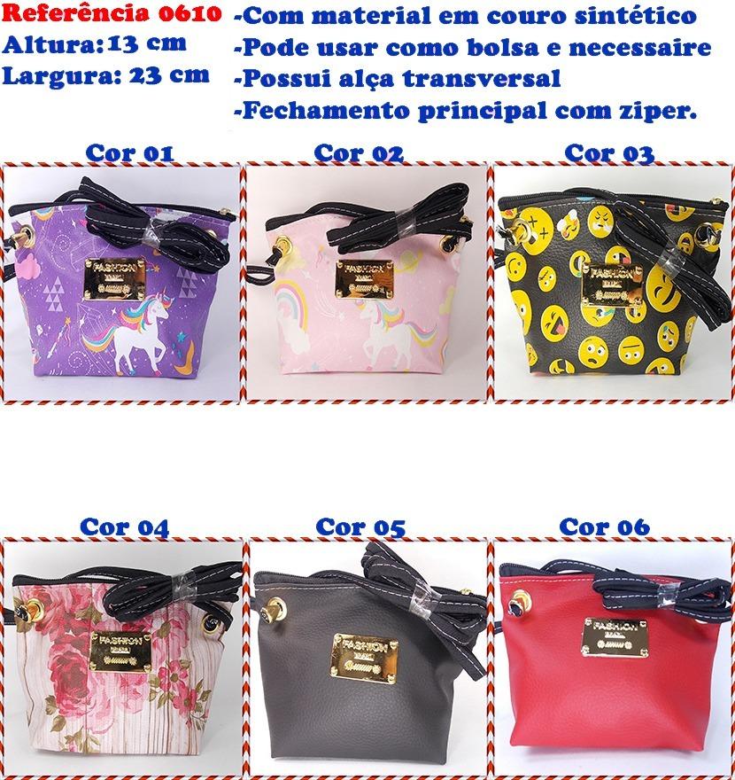 8a9815aec kit 25 bolsas femininas ótimo preço para revenda no atacado. Carregando zoom .