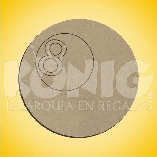 kit 25 figuras madera country 15cm economicas para artesania