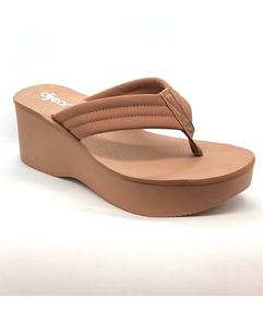 a06f6c6e6 Sandalia Antiga Azaleia - Sapatos com o Melhores Preços no Mercado Livre  Brasil