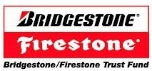 kit 2u 175/65 r14 seiberling 500 firestone envio gratis