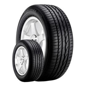 Kit 2u 205/60 R16 Bridgestone Turanza Er300 Ahora 12 + Envío