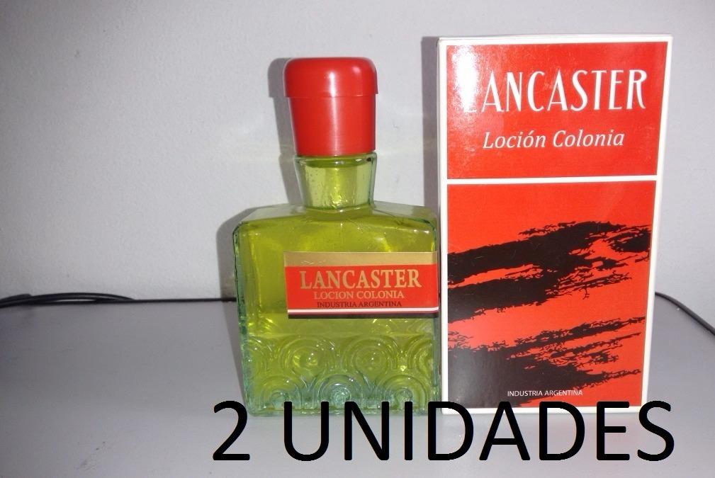 c3e0ebc7b Kit 2un perfume lancaster 100ml argentino original promoção. Carregando zoom .: