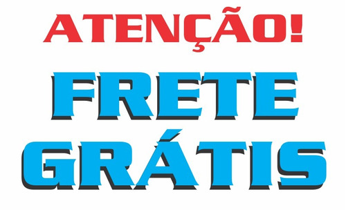 kit 2x adesivos clube do astra hatch 20cm frete grátis d194