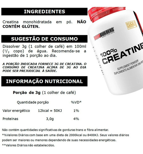 kit 2x whey 900g + bcaa + creatina + coquet. + waxy maize