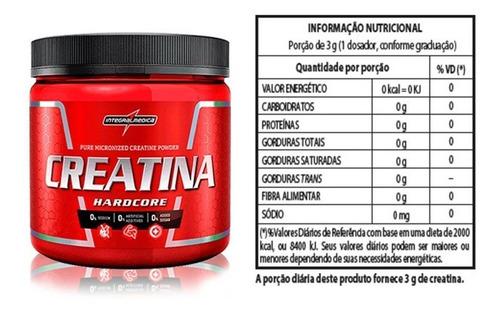 kit 2x whey 900g + bcaa + creatina + coqueteleira + malto