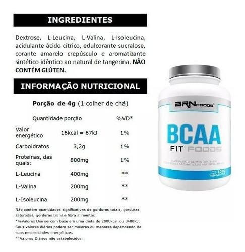 kit 2x whey proten + bcaa + creatina + coqueteleira