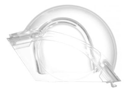 kit 3 accesorios protector bloqueo gimbal para dji mavic pro