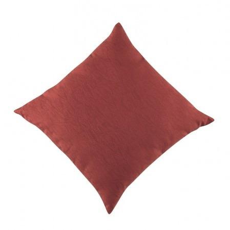 kit 3 almofadas decorativas com enchimento,tecidos karsten