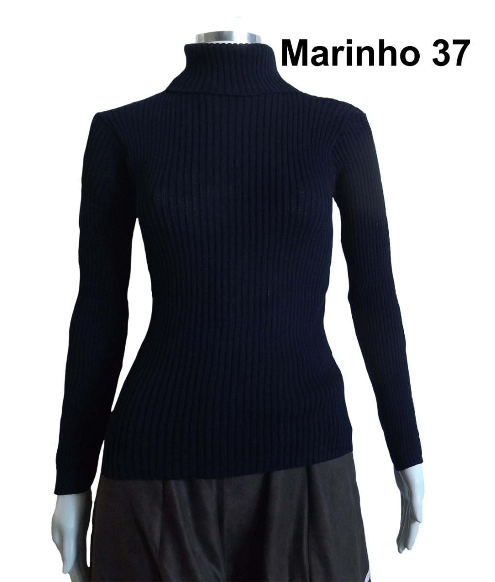 18baf3a4e2 kit 3 blusa casaco feminina cacharrel tricot de lã promoção. Carregando zoom .