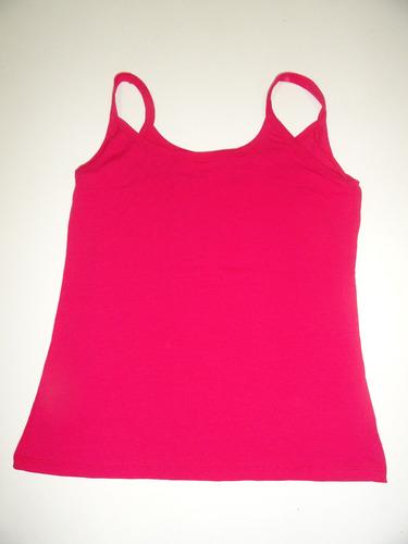 kit 3 blusas de alcinha feminina mulher viscolycra barato