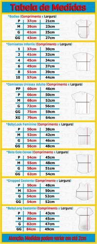 kit 3 blusas tal pai tal filho  flamengo ou qualquer time