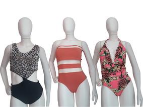 0aa095114 Body Feminino (bore) Preço Atacado No Suplex Com Bojo - Camisetas e ...