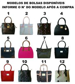 60ff04fe0 Linda Bolsa De Grife - Bolsas para Feminino Preto com o Melhores ...