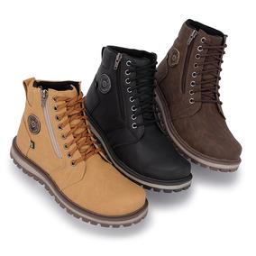 7a2072088 Coturno Timberland Masculino - Calçados, Roupas e Bolsas no Mercado Livre  Brasil
