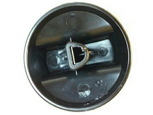 Resultado de imagem para botao/manipulo original fogao electrolux76sb 56db 56spb 56sx
