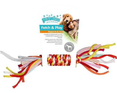 kit 3 brinquedos pelúcia grande e mordedor p/ cães pawise
