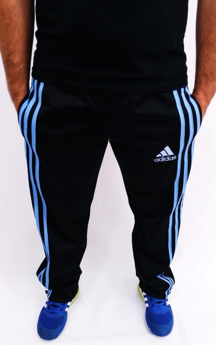 f5e2f526d kit 3 calça adidas masculina malhar treino corrida academia. Carregando  zoom.