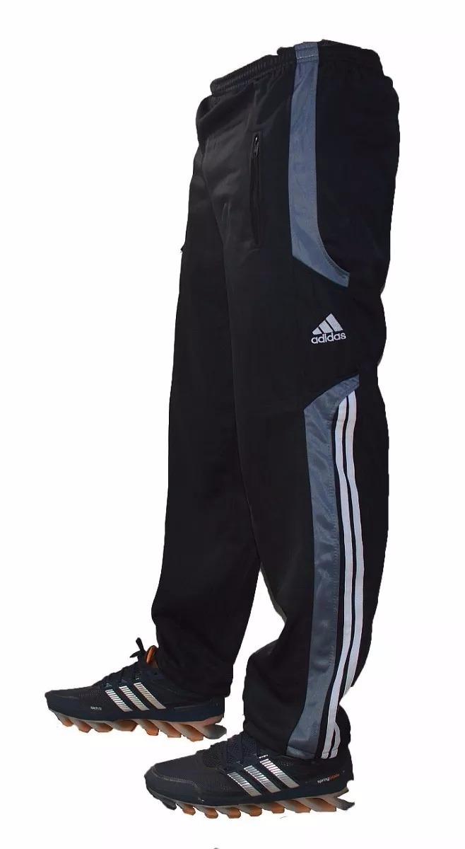 f8b8fab32 kit 3 calça masculina esportiva corrida academia. Carregando zoom.