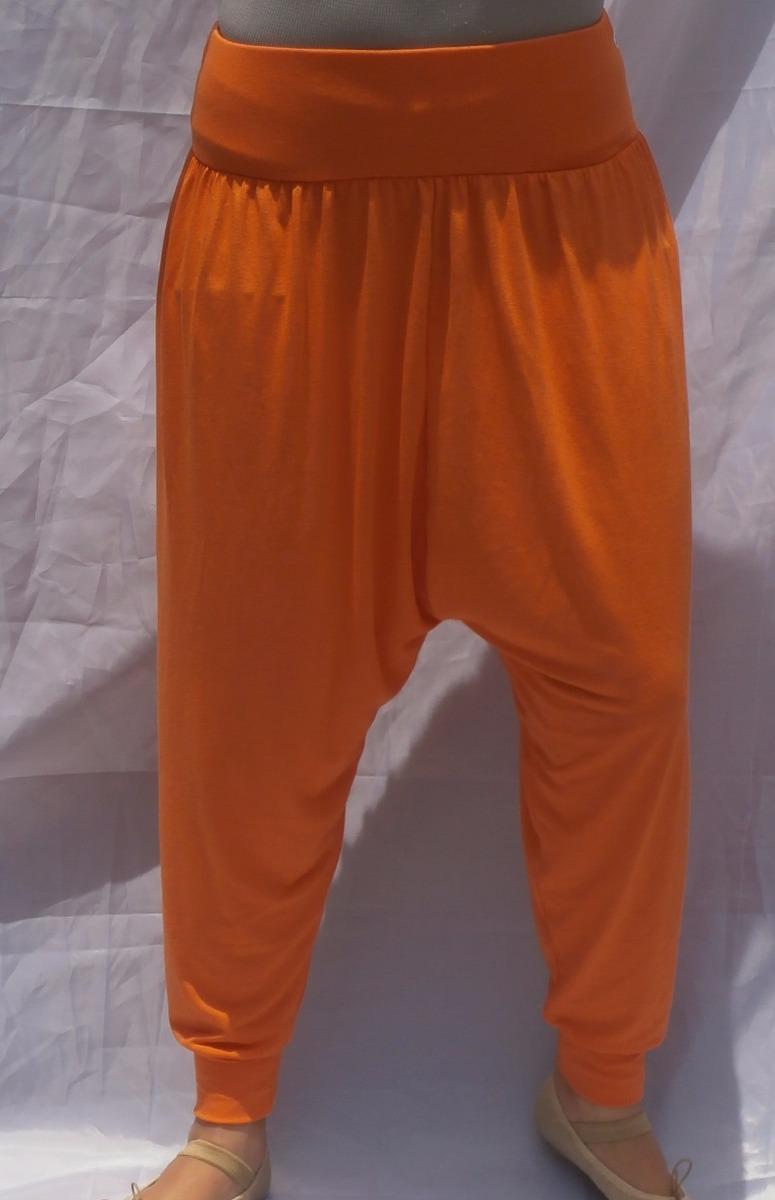 4e6b59cc3 Kit 3 Calça Saruel Feminina Viscolycra - R$ 106,00 em Mercado Livre