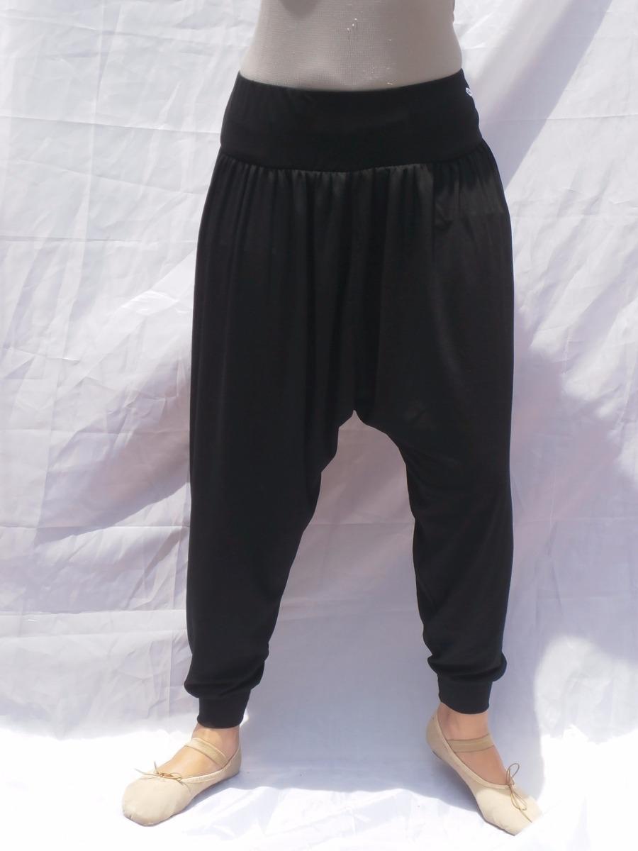 1ce840bbf Kit 3 Calça Saruel Plus Size Feminina - R$ 141,00 em Mercado Livre