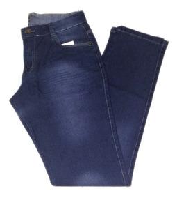 1ebbf2b7dc Calça Jeans Masculina Ostentaçao - Calçados, Roupas e Bolsas com o Melhores  Preços no Mercado Livre Brasil