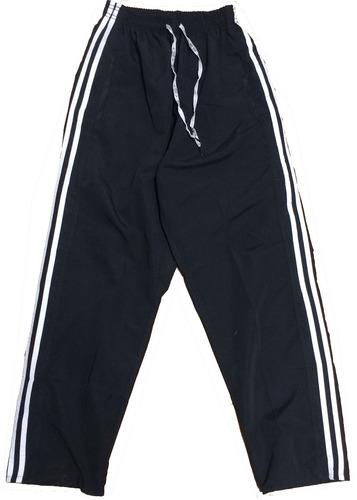 2e572ff2e kit 3 calças tactel premium masculina forte super resistente. Carregando  zoom.