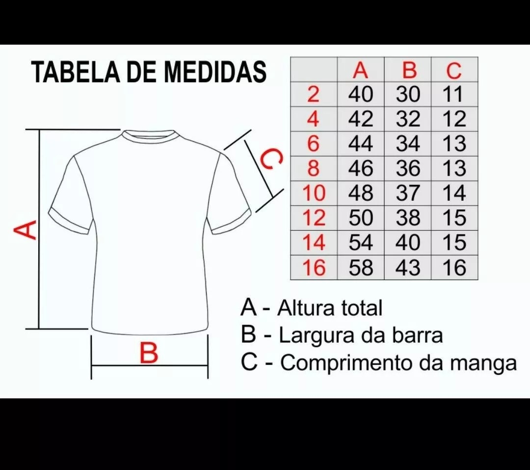kit 3 camisa infantil camiseta menino marcas oakley quik. Carregando zoom. 544a30ad6b7