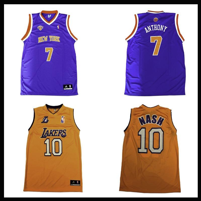 698f66e213 kit 3 camisas camisetas regata de basquete - nba. Carregando zoom.