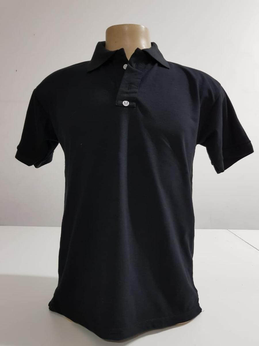 d8b2c0f99f kit 3 camisas polo masculina camiseta blusa de luxo atacado. Carregando  zoom.