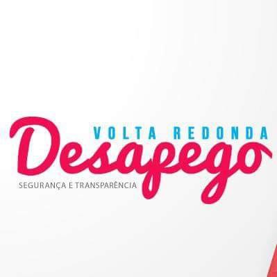 dac6075853 Kit 3 Camisas Selecao Brasileira Masculina Feminina Oficial - R  120 ...