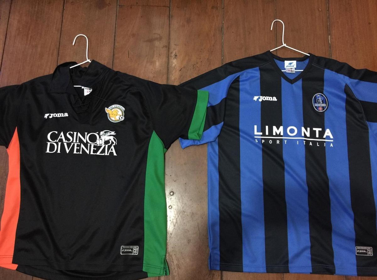 kit 3 camisas times futebol italiano originais frete grátis! Carregando zoom . d86ddb848a563