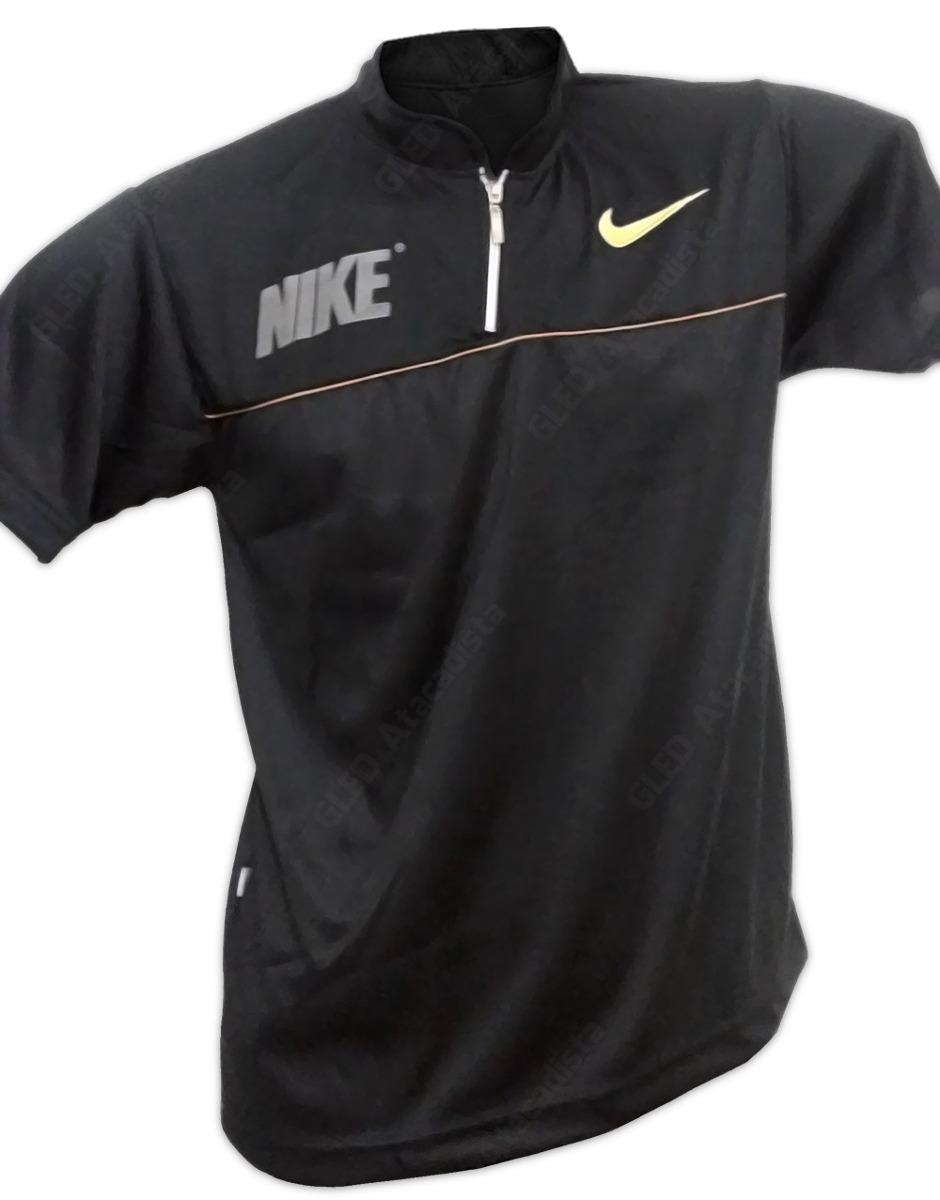Kit 3 Camiseta Camisa Polo Masculino Atacado Revenda Oferta - R  62 ... 70324a17e00f6