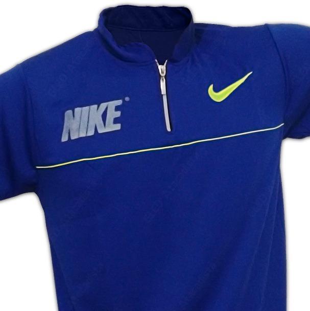 Kit 3 Camiseta Camisa Polo Masculino Atacado Revenda Oferta - R  62 ... aeaf8e36f1661